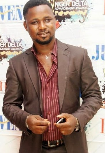wazobia fm presenter kidnapped