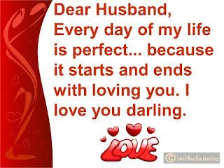 Love Images for Husband image