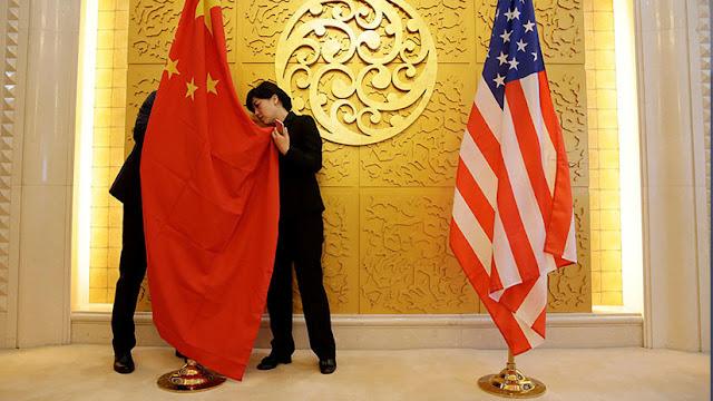 """China sobre los aranceles de EE.UU.: """"Estamos listos para luchar hasta el final"""""""