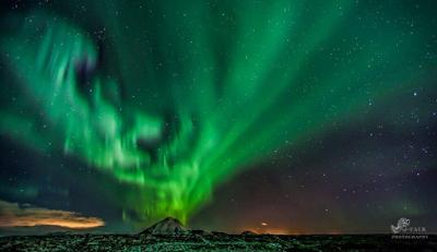 Les meilleurs hébergements de Keflavík
