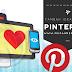 Tambah Idea PdPc Dengan Pinterest