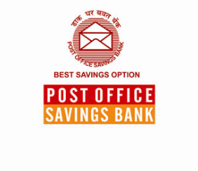 POSB scheme as on 31-10-2019
