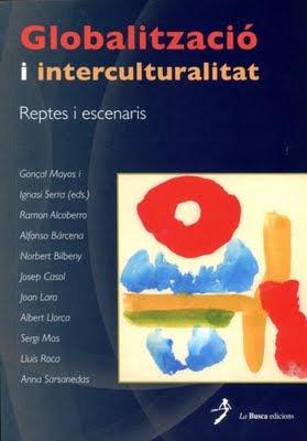 Resultat d'imatges de globalitzacio e interculturalitat