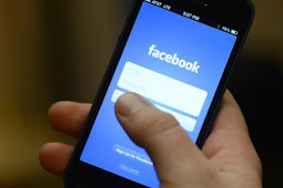 Facebook mobile Login | Facebook Homepage Login Page | Login Facebook Welcome Screen