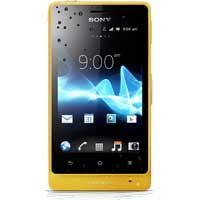 Sony-Xperia-go-Price