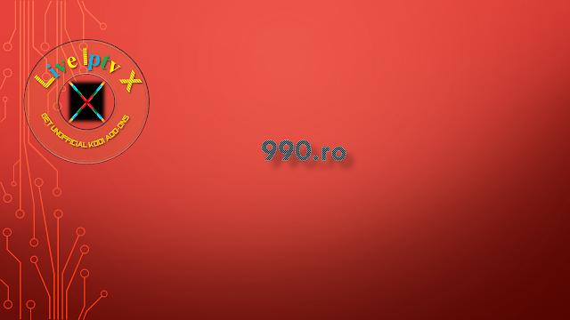 990.ro addons