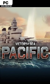 victory at sea pacific pc get cheap cd key 5  - Victory At Sea Pacific Royal Navy-PLAZA