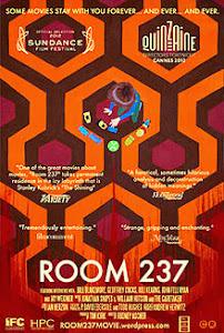 Căn Phòng 237