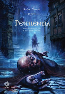 http://www.astroedizioni.it/catalogo-libri/epic-fantasy/pestilentia/