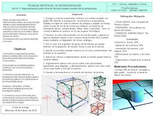 Click aqui para descargar PDF