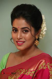 Savarakkathi Movie Audio Launch Pictures 0029