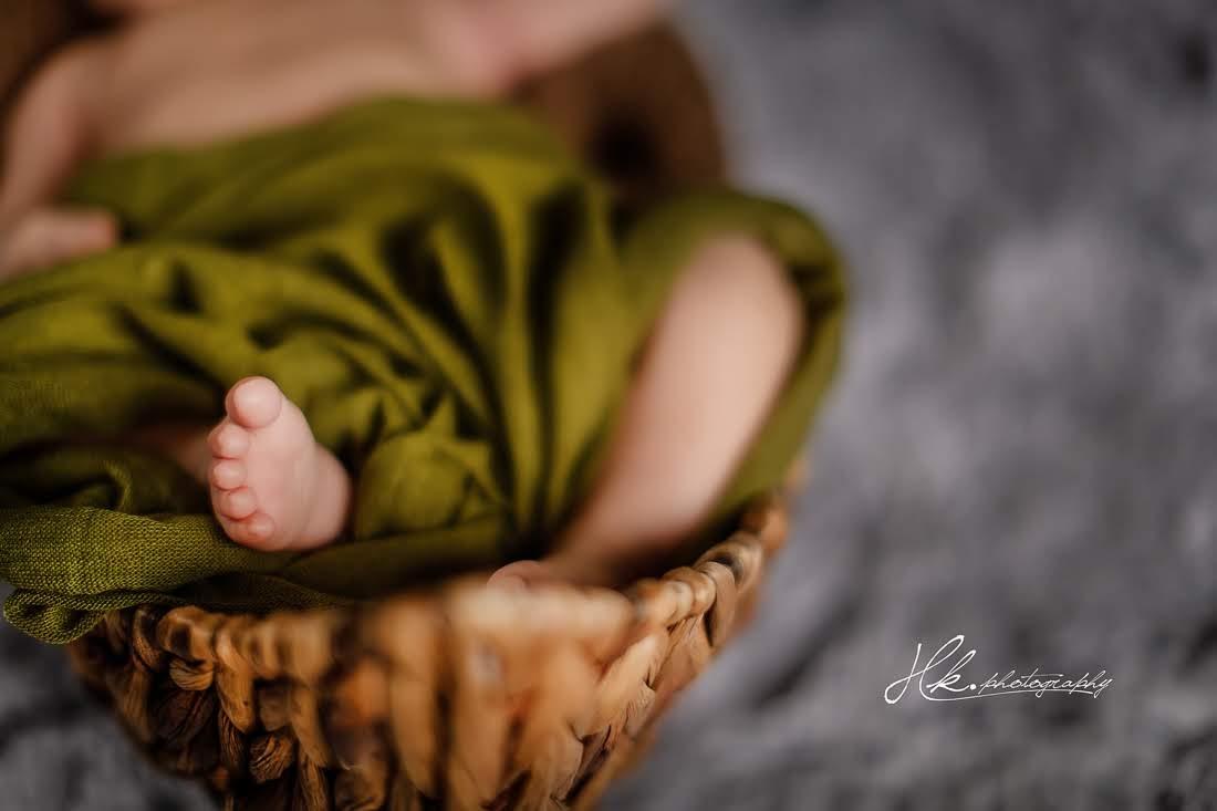 新生兒寫真, 寶寶寫真, 新生兒寫真方案, 新生兒寫真推薦, NEWBORN BABY, CP值新生兒寫真, 寶寶攝影, 寶寶攝影方案, 寶寶寫真方案, 寶寶方案說明