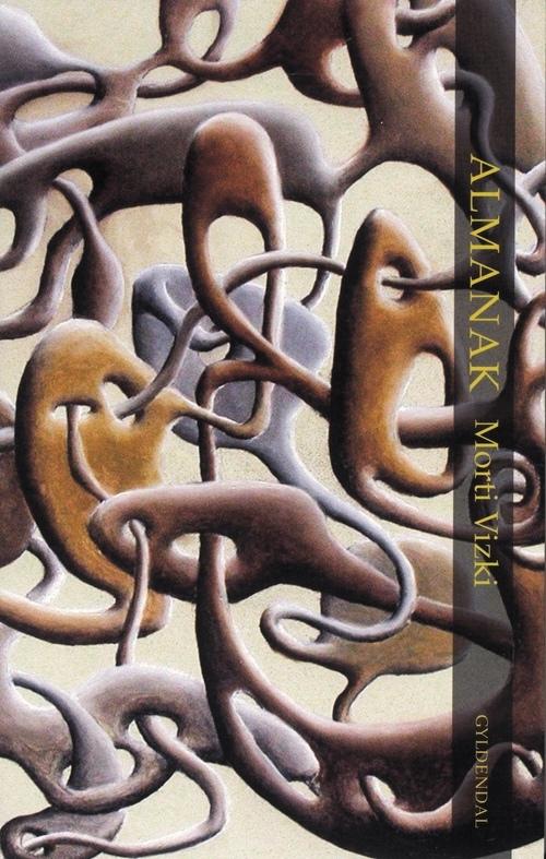 Morti Vizki: Almanak (2004)