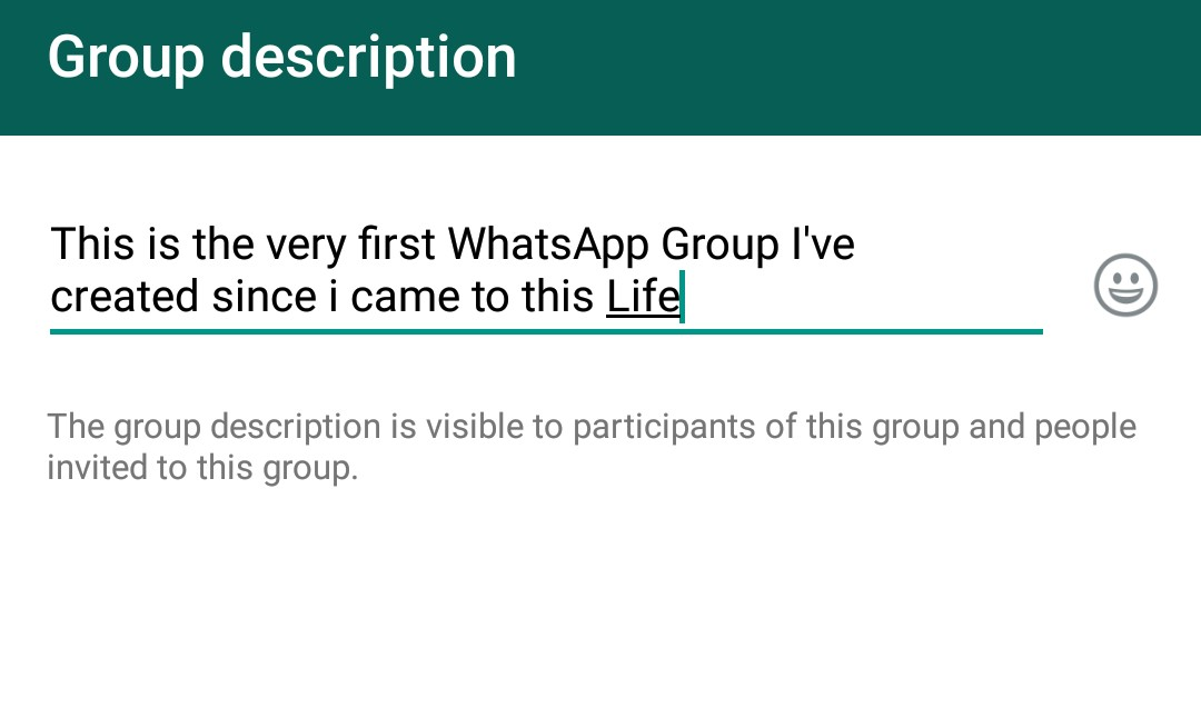 Why i uninstall whatsapp from my phone - whatsapp groups