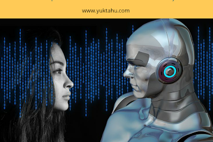 Peneliti Dari University of Nottingham Kembangkan Teknologi Artificial Intelligence Untuk Prediksi Kapan Kematian Seseorang