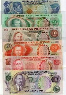 storytellingphilippines-philippine-money