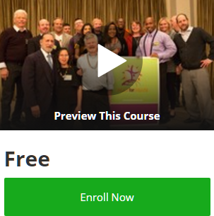 udemy-coupon-codes-100-off-free-online-courses-promo-code-discounts-2017-play-for-peace-orientation-course