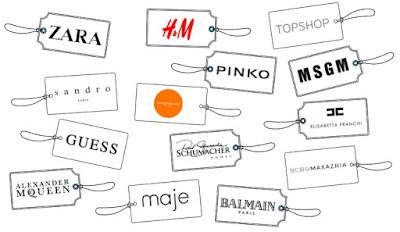 Ведущие бренды в Волгограде