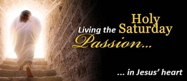 Happy Holy Saturday Images, Pics With Quotes, Wishes, SMS