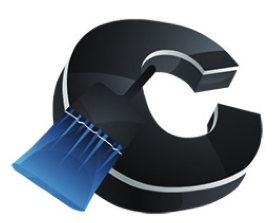 CCleaner for Mac v1.12 Latest Version 2016