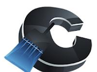 CCleaner for Mac v1.12 Download Latest 2018