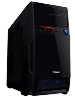 CPU Gaming Berkualitas Dan Murah Untuk PC Para Gamer