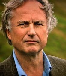Richard Dawkins (March 26, 1941)