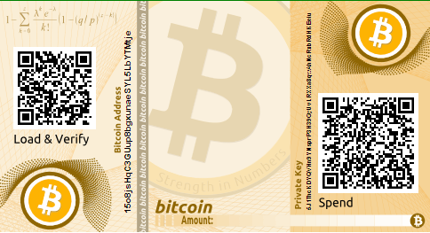 patarimai dan trik trading bitcoin lengvas bitcoin trading