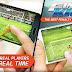 Final kick Online football v4.9 Apk Mod Money Vip Ads Free