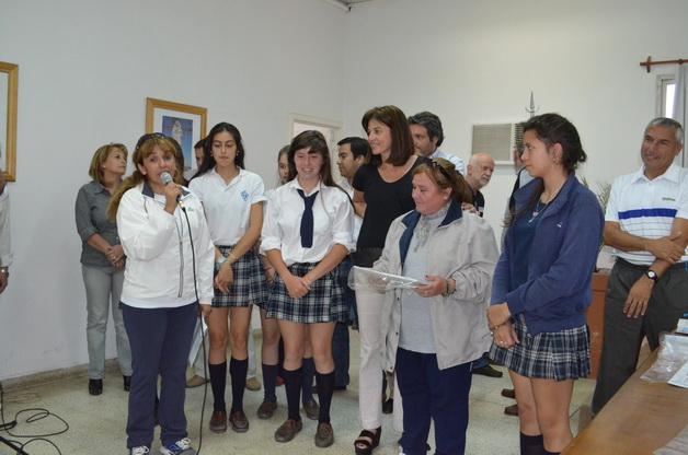 Municipalidad De Goya Juegos Evita 2010 El Basquet Goyano: MUNICIPALIDAD DE GOYA: 26-oct-2012