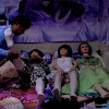 Pria Ini Habiskan Lebih Dari Rp 19 Juta Demi Tinggal Bersama 7 Boneka Pemuas Birahi, Alasannya Sungguh Menyedihkan!!