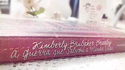Livros , inverno , Kimberly Brubaker Bradley, livros para ler no inverno