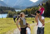 Ferienpark Deutschland Angebote