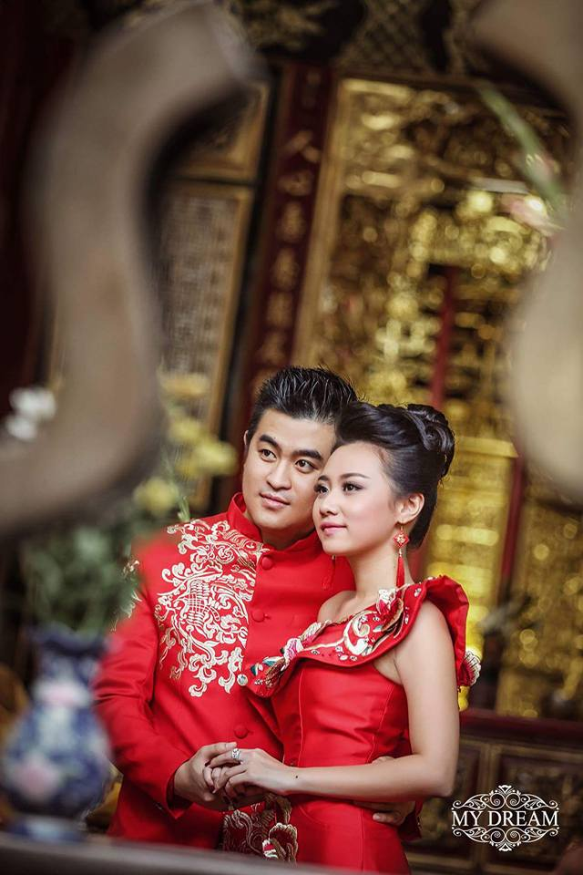 Thinzar nwe win pre wedding pictures released from my dream studio thinzar nwe win pre wedding pictures released from my dream studio junglespirit Image collections