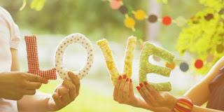 Idealnya, Berapa Lama Orang Pacaran Sebelum Menikah...?