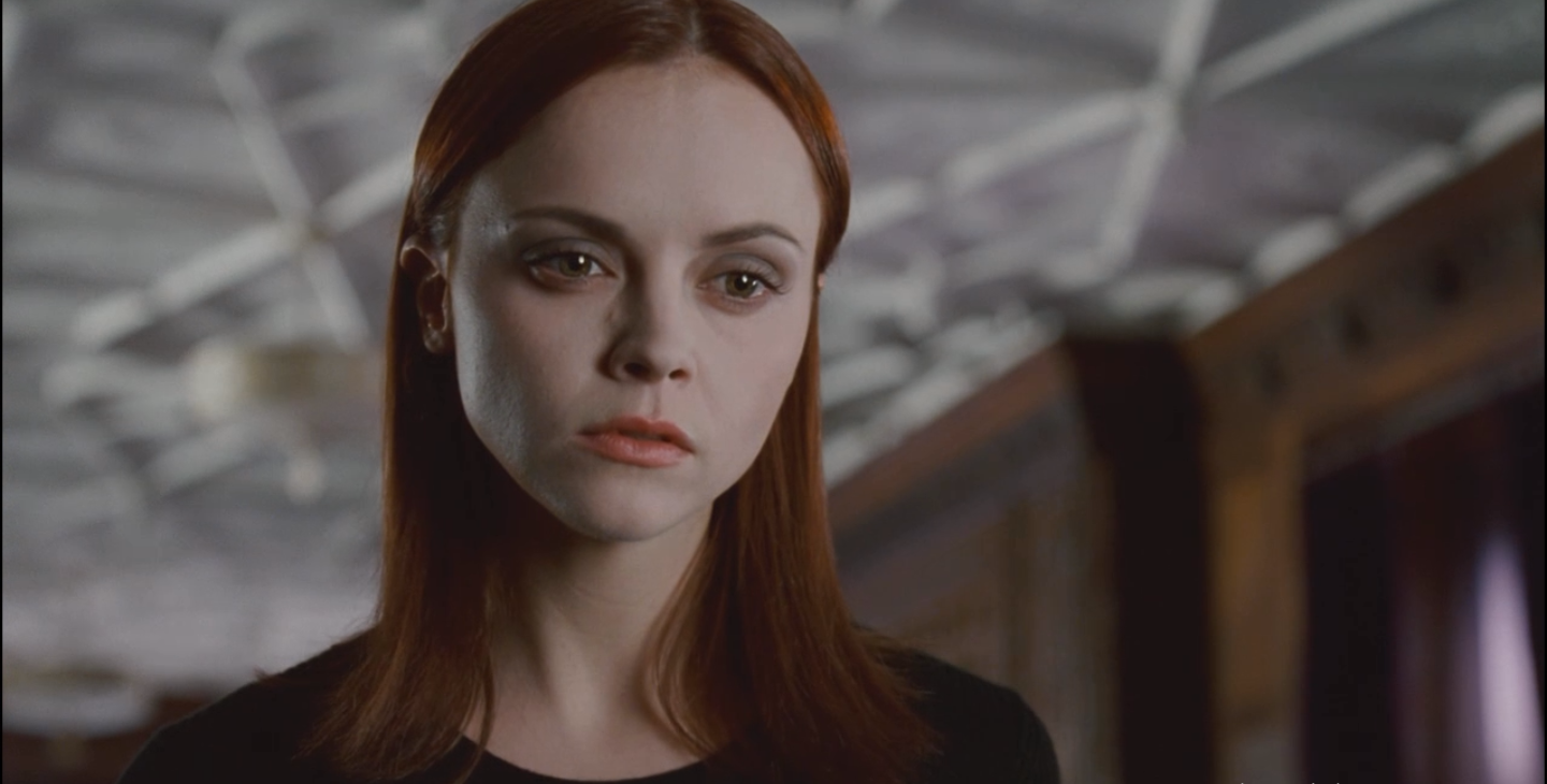 Apologise, christina ricci after life think, what