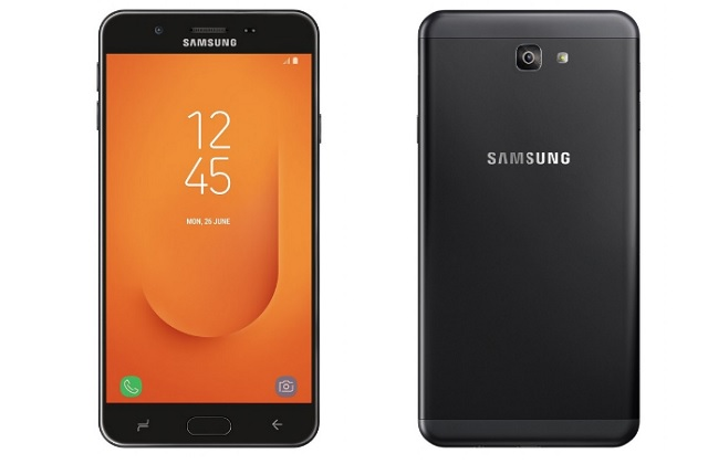 galaxy-j7-prime-2-releses-officially