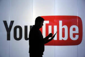 YouTube-The-top-1-best-video-sharing-social-site-Worldwide-300x200