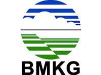 Lowongan Kerja BMKG/STMKG 2018/2019