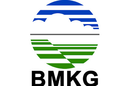 Lowongan Kerja (CPNS) BMKG/STMKG
