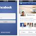 تحميل تطبيق الفيس بوك للايفون والايباد Download Facebook for iPhone