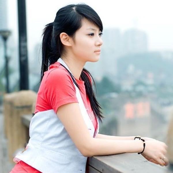 negara dengan wanita paling cantik di asia