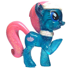 My Little Pony Wave 10B Lotus Blossom Blind Bag Pony