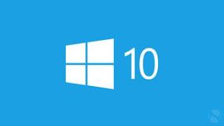 ويندوز عشرة - windows 10