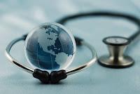 saúde-pública-veterinária