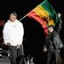 Em HD, confira performance completa do JAY-Z no festival Made In America na Filadélfia