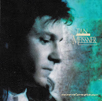 Stan Meissner [Undertow - 1992] aor melodic rock music blogspot full albums bands lyrics