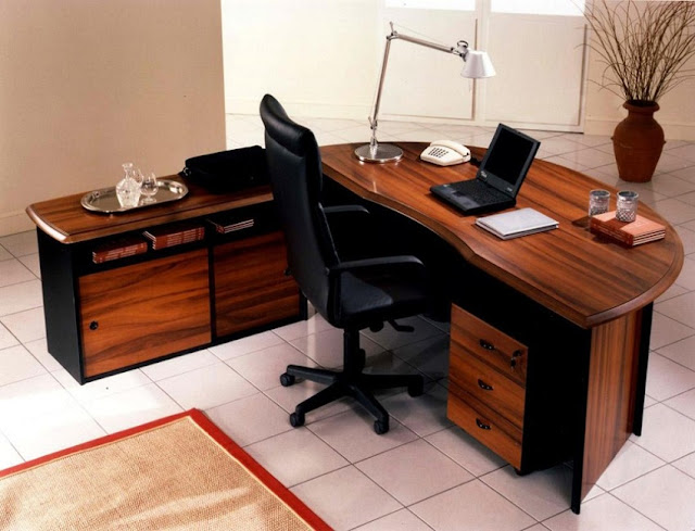 buying cheap used office furniture Durham NC for sale