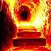 ΑΝΟΙΓΟΥΝ ΟΙ «ΠΥΛΕΣ ΤΗΣ ΚΟΛΑΣΕΩΣ» ΣΤΗΝ ΕΛΛΑΔΑ!!!ΑΛΛΑΓΕΣ ΣΤΟ ΑΡΘΡΟ 3!!! Ποιες θα είναι οι συνέπειες για την Ελλάδα!!!
