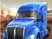 Truck Simulation 19 Apk Mod 0.5 Data (Full Version Unlocked)